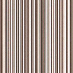 62482 Breeze | Outdoor upholstery fabrics | Saum & Viebahn