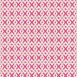 62484 Breeze | Tejidos tapicerías | Saum & Viebahn