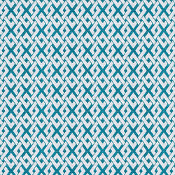 62484 Breeze | Outdoor upholstery fabrics | Saum & Viebahn