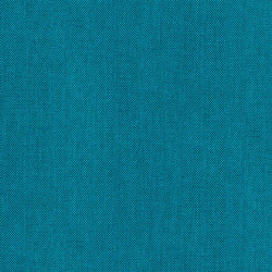 62486 Breeze | Outdoor upholstery fabrics | Saum & Viebahn