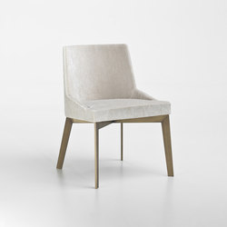 Moore | Chairs | i 4 Mariani