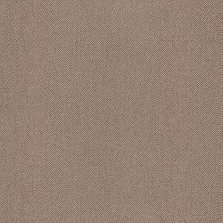 62486 Breeze | Tejidos tapicerías | Saum & Viebahn