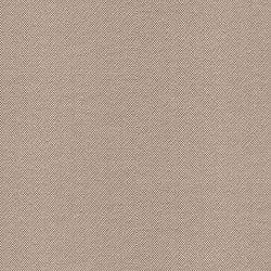 62486 Breeze | Outdoor upholstery fabrics | Saum & Viebahn