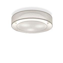 WLG 3000 | General lighting | Hind Rabii
