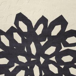Anna - 0023 | Rugs / Designer rugs | Kinnasand