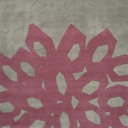 Anna - 0015 | Rugs / Designer rugs | Kinnasand