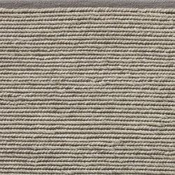 Aram - X02 | Rugs / Designer rugs | Kinnasand