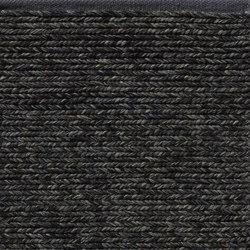 Aram - X04 | Rugs / Designer rugs | Kinnasand