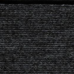 Aram - X05 | Rugs | Kinnasand