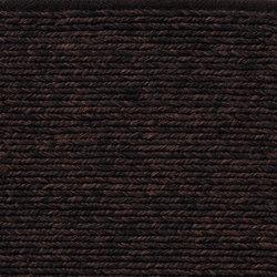 Aram - X06 | Rugs / Designer rugs | Kinnasand