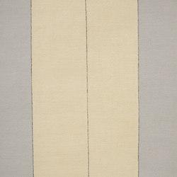 Bess - 0165 | Rugs / Designer rugs | Kinnasand