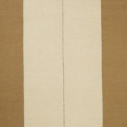 Bess - 0562 | Rugs / Designer rugs | Kinnasand