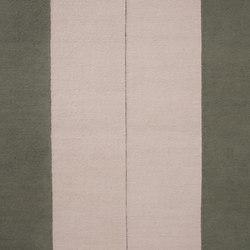 Bess - 0867 | Rugs / Designer rugs | Kinnasand