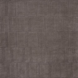 Chip - 0015 | Rugs / Designer rugs | Kinnasand
