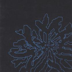 Flake - 0023 | Rugs / Designer rugs | Kinnasand