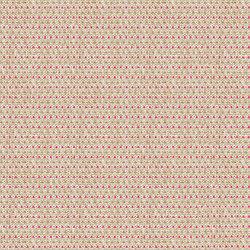 62479 Season | Tissus d'ameublement d'extérieur | Saum & Viebahn