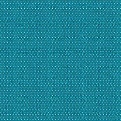 62479 Season | Outdoor upholstery fabrics | Saum & Viebahn