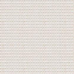 62479 Season | Tejidos tapicerías | Saum & Viebahn