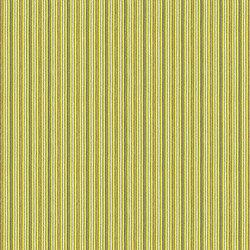 62480 Season | Tejidos tapicerías | Saum & Viebahn