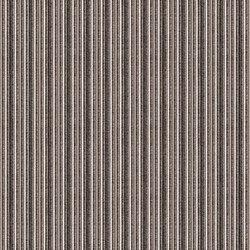 62480 Season | Outdoor upholstery fabrics | Saum & Viebahn