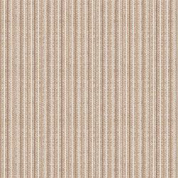 62480 Season | Tappezzeria per esterni | Saum & Viebahn