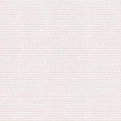 62481 Season | Tejidos tapicerías | Saum & Viebahn