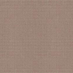 62481 Season | Tapicería de exterior | Saum & Viebahn