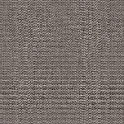 62481 Season | Tissus d'ameublement d'extérieur | Saum & Viebahn