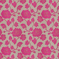 62477 Season | Upholstery fabrics | Saum & Viebahn