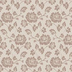 62477 Season | Tejidos tapicerías | Saum & Viebahn