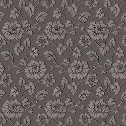 62477 Season | Outdoor upholstery fabrics | Saum & Viebahn