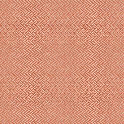 62478 Season | Tejidos tapicerías | Saum & Viebahn