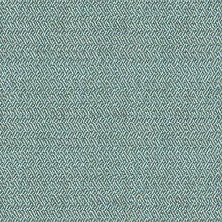 62478 Season | Tissus d'ameublement d'extérieur | Saum & Viebahn