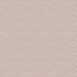 62478 Season | Outdoor upholstery fabrics | Saum & Viebahn