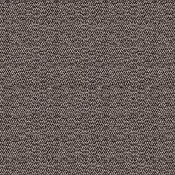 62478 Season | Außenbezugsstoffe | Saum & Viebahn