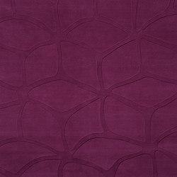 Loren - 0015 | Rugs / Designer rugs | Kinnasand