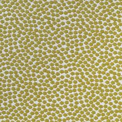 Bubble 10591_75 | Tessuti imbottiti | NOBILIS