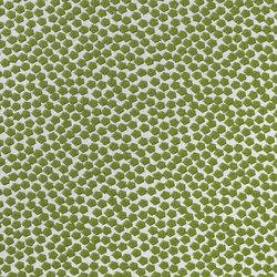 Bubble 10591_76 | Fabrics | NOBILIS