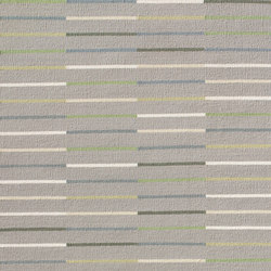 Seven - 0013 | Rugs / Designer rugs | Kinnasand