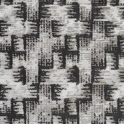Chimère 10585_27 | Tejidos para cortinas | NOBILIS