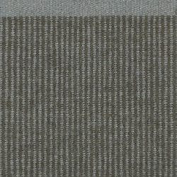 Stripe - 0L11 | Rugs / Designer rugs | Kinnasand
