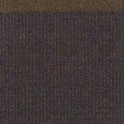 Stripe - 0L12 | Tappeti / Tappeti d'autore | Kinnasand