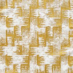 Chimère 10585_30 | Drapery fabrics | NOBILIS