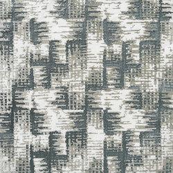 Chimère 10585_64 | Drapery fabrics | NOBILIS