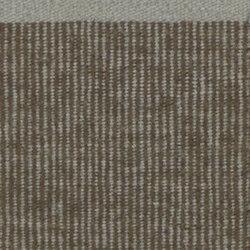 Stripe - 0L13 | Formatteppiche / Designerteppiche | Kinnasand