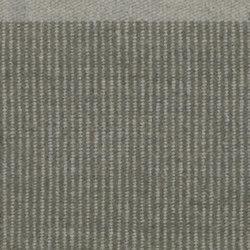Stripe - 0L14 | Rugs / Designer rugs | Kinnasand