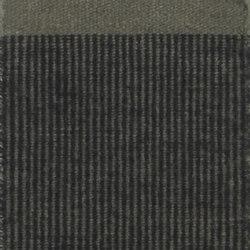 Stripe - 0L15 | Formatteppiche / Designerteppiche | Kinnasand