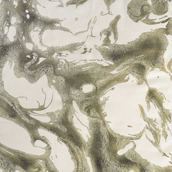 Agate 10586_05 | Tessuti decorative | NOBILIS