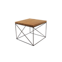 Hamburg klein | Coffee tables | take me HOME