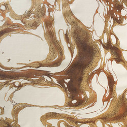Agate 10586_53 | Tessuti decorative | NOBILIS